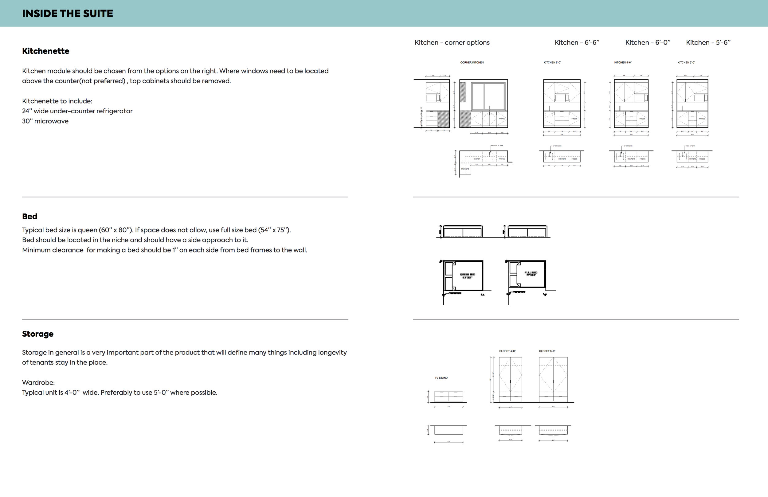 ABD Product Book Manual - 17.jpg