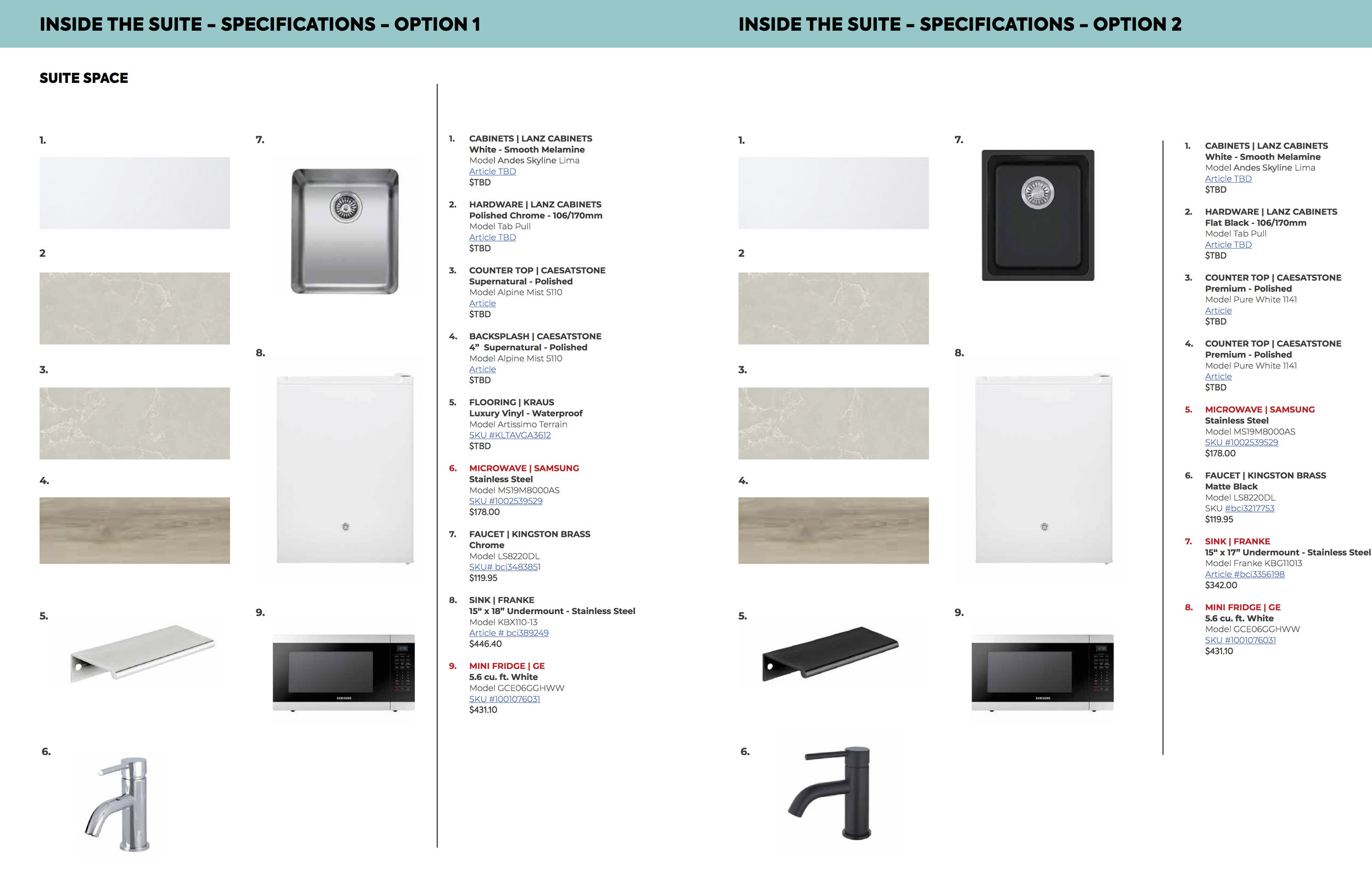 ABD Product Book Manual - 18.jpg