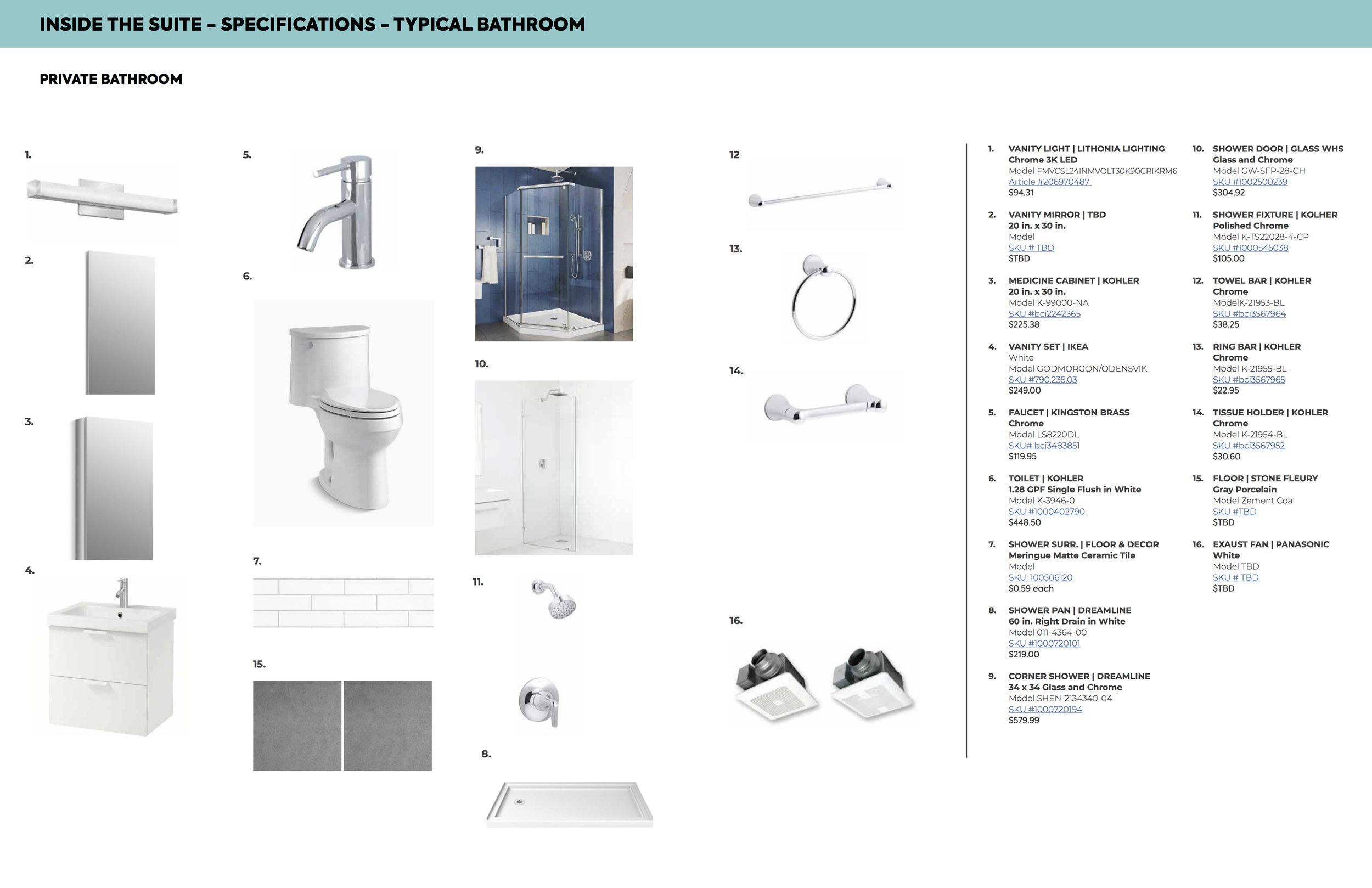 ABD Product Book Manual - 19.jpg