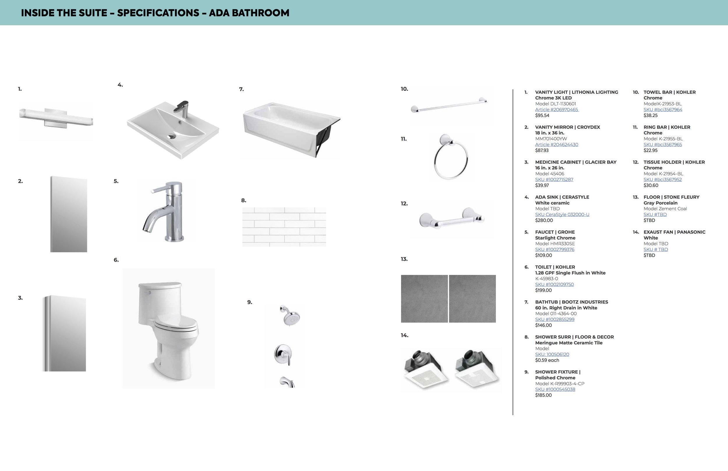 ABD Product Book Manual - 20.jpg