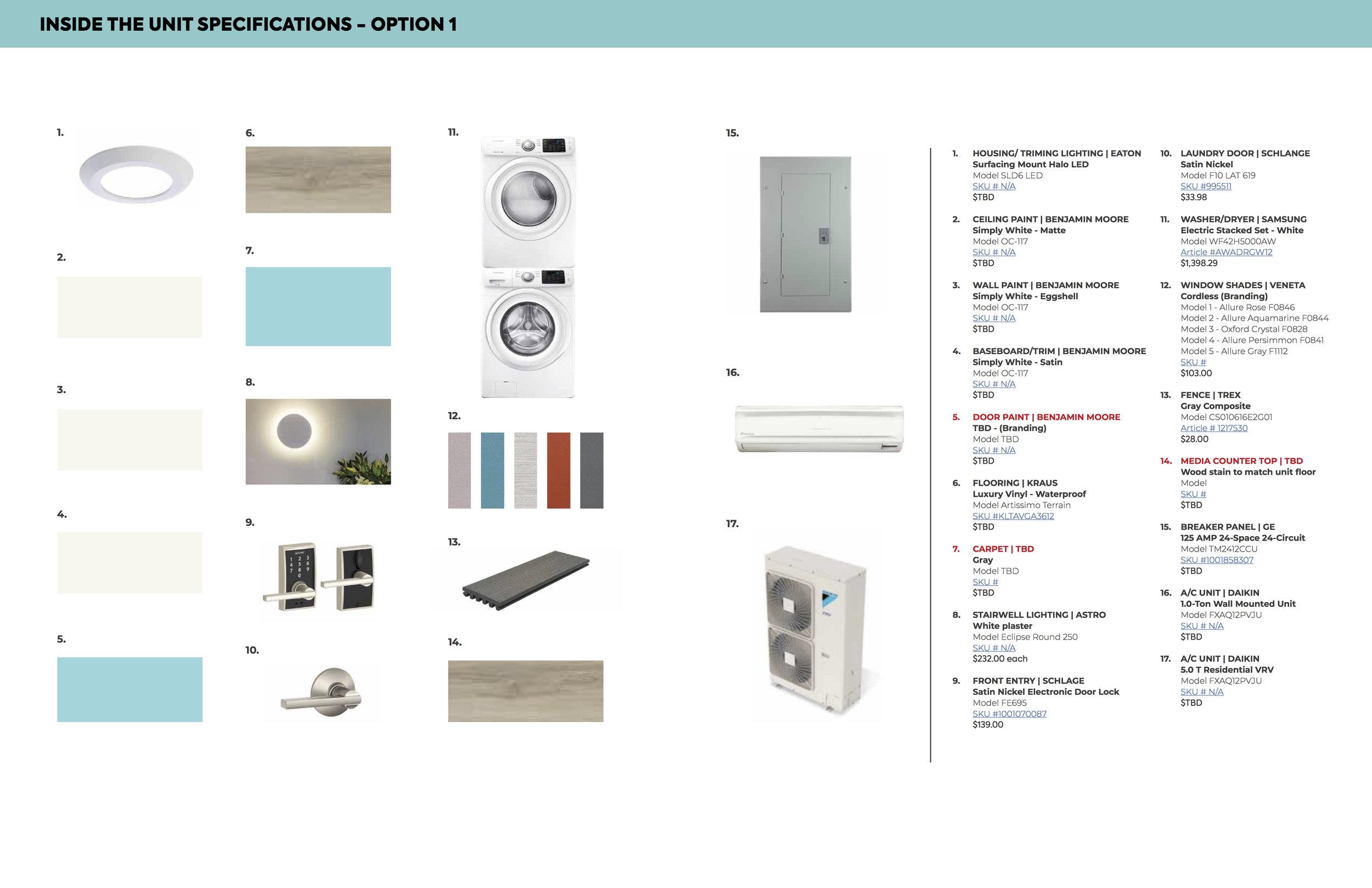 ABD Product Book Manual - 22.jpg
