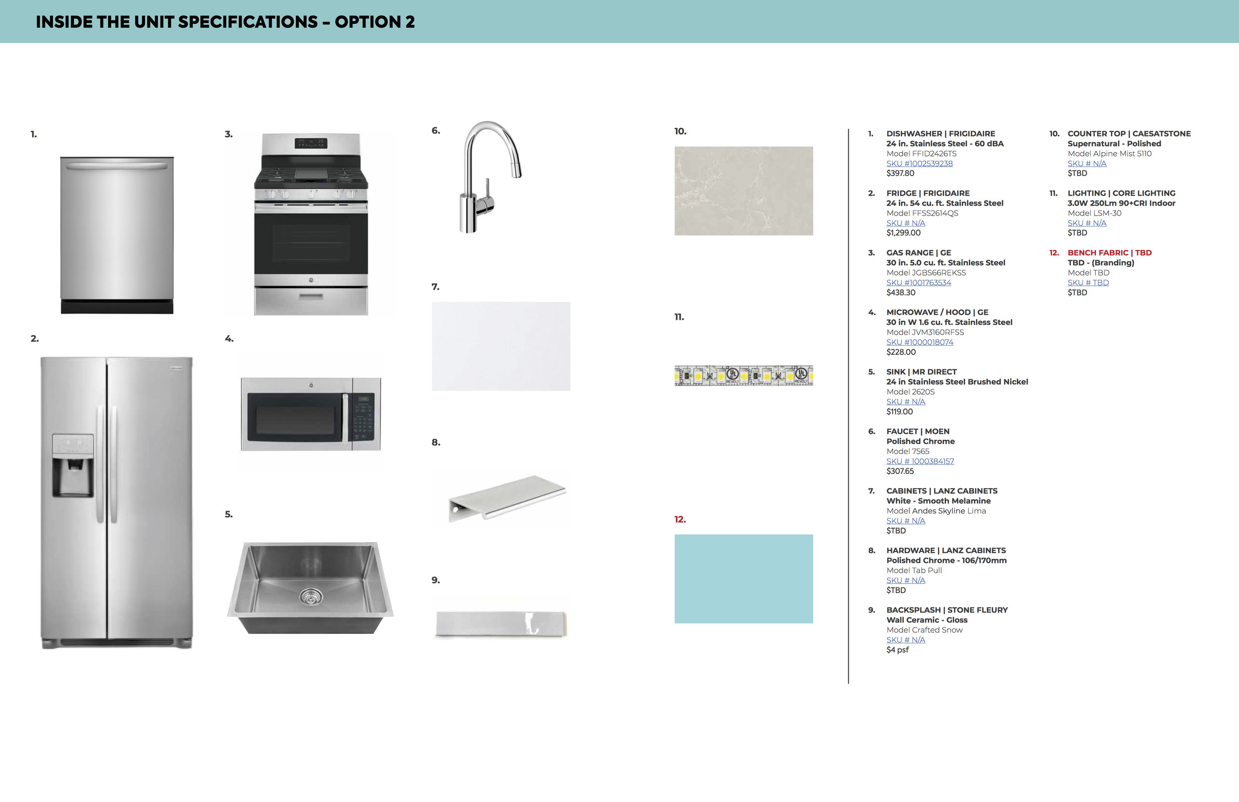 ABD Product Book Manual - 23.jpg