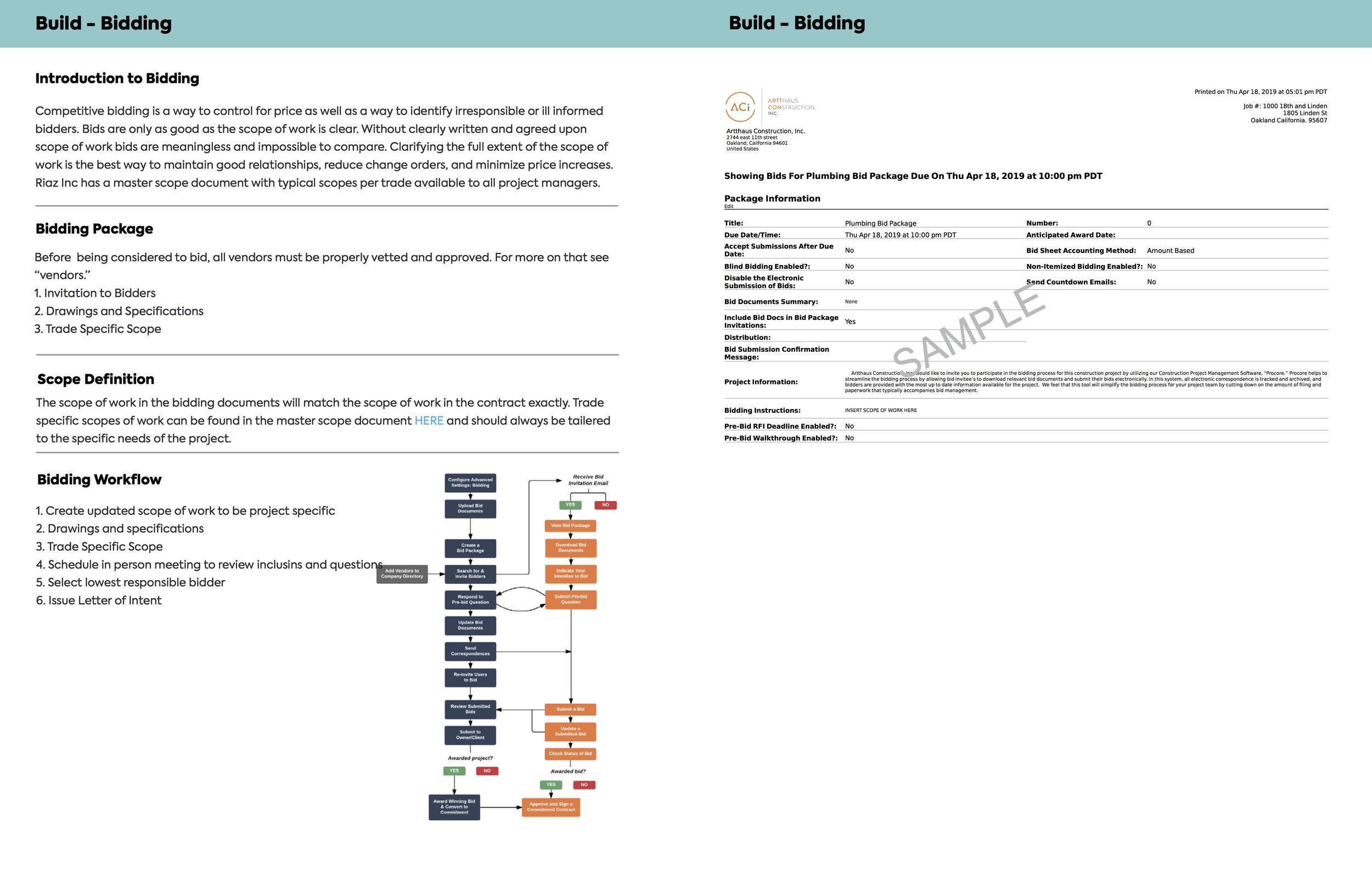 ABD Product Book Manual - 32.jpg