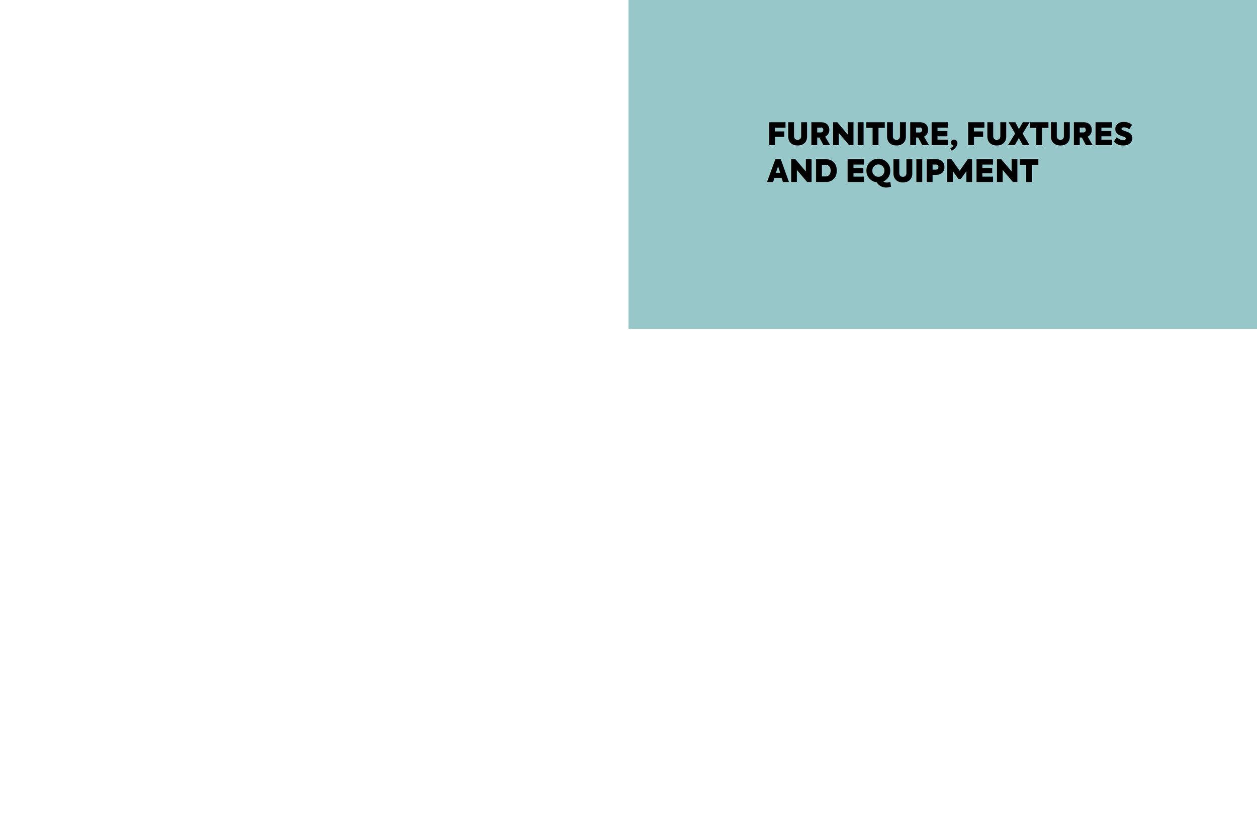 ABD Product Book Manual -15.jpg