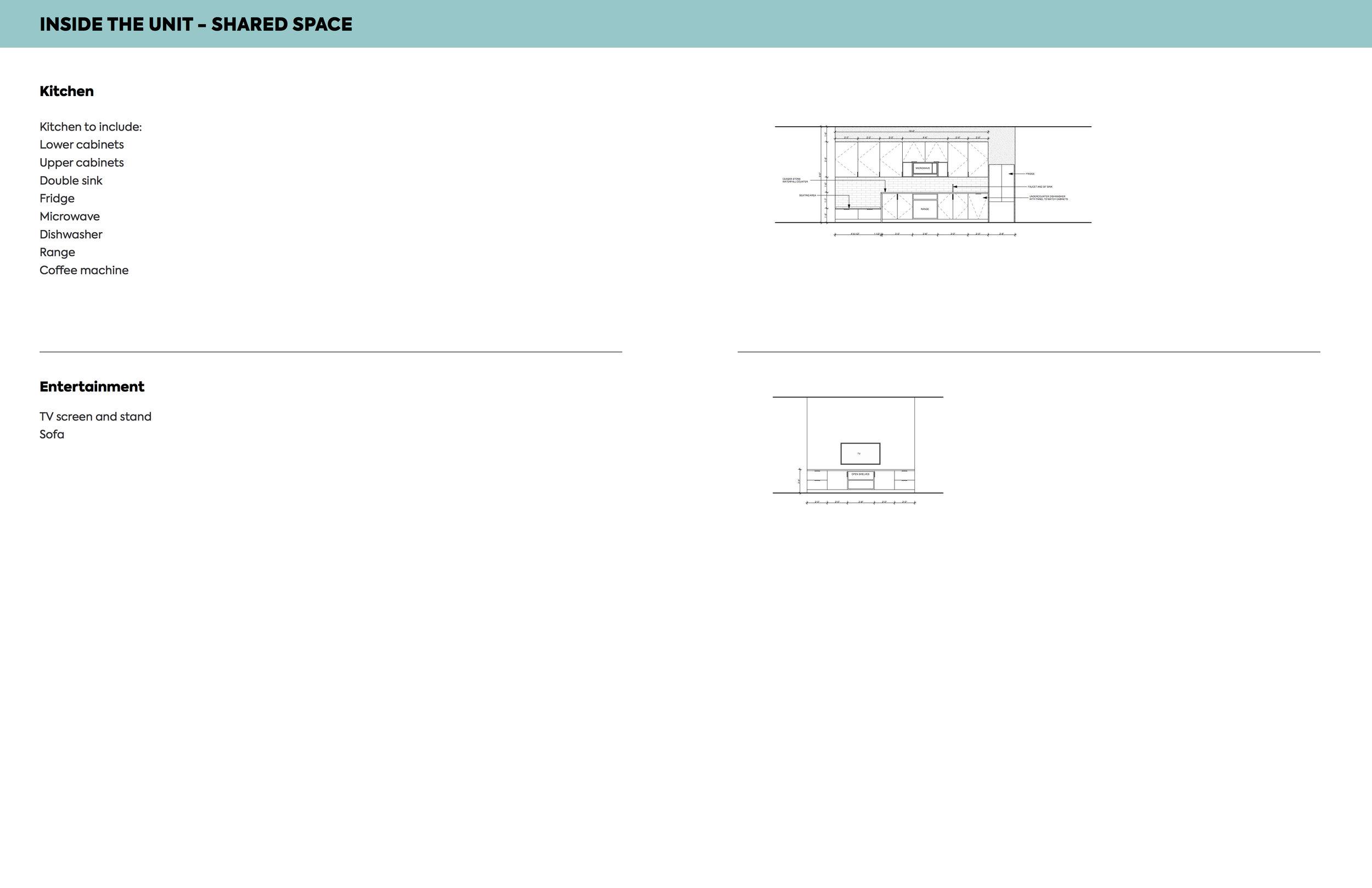 ABD Product Book Manual -21.jpg