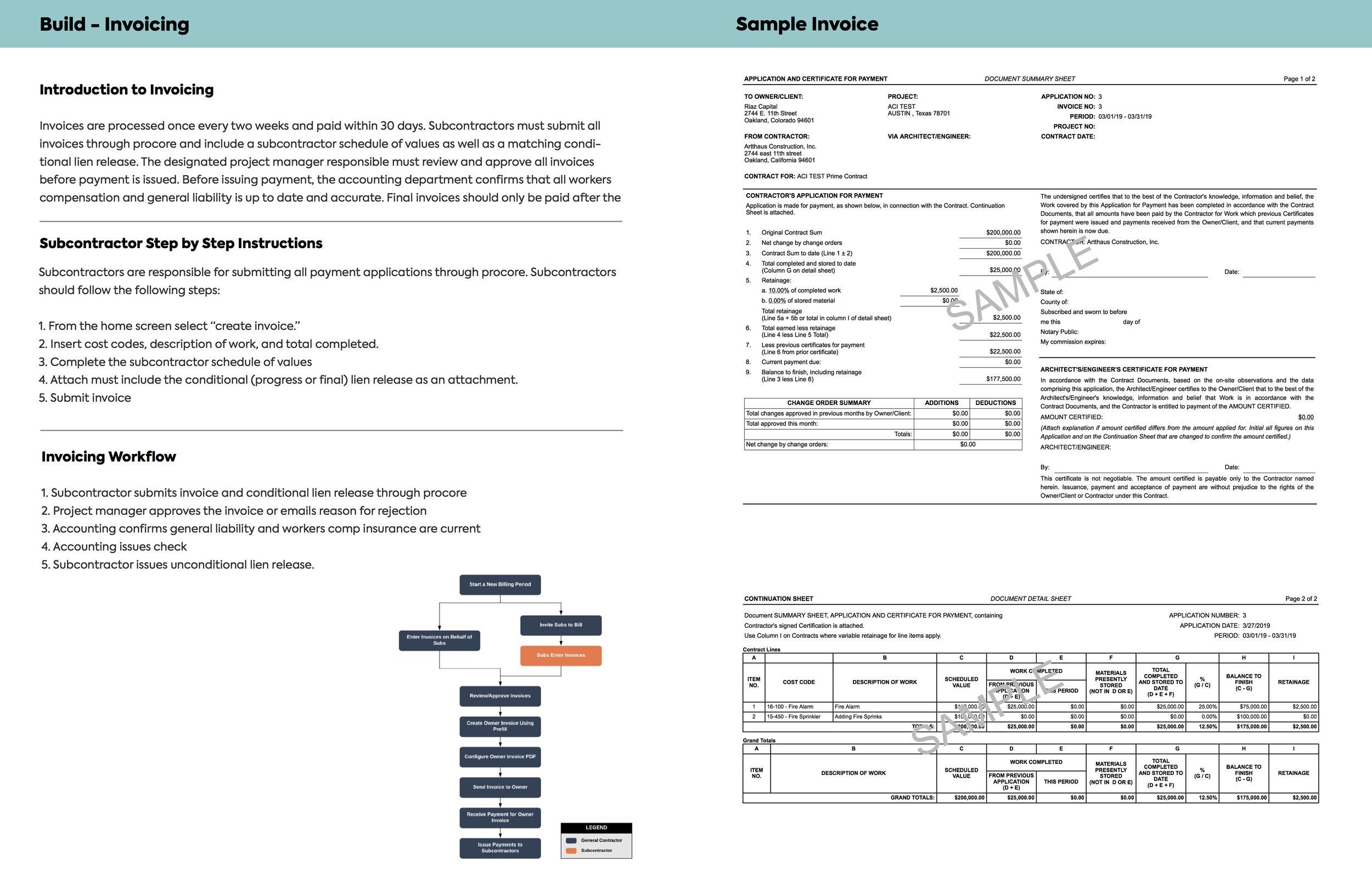 ABD Product Book Manual - 35.jpg