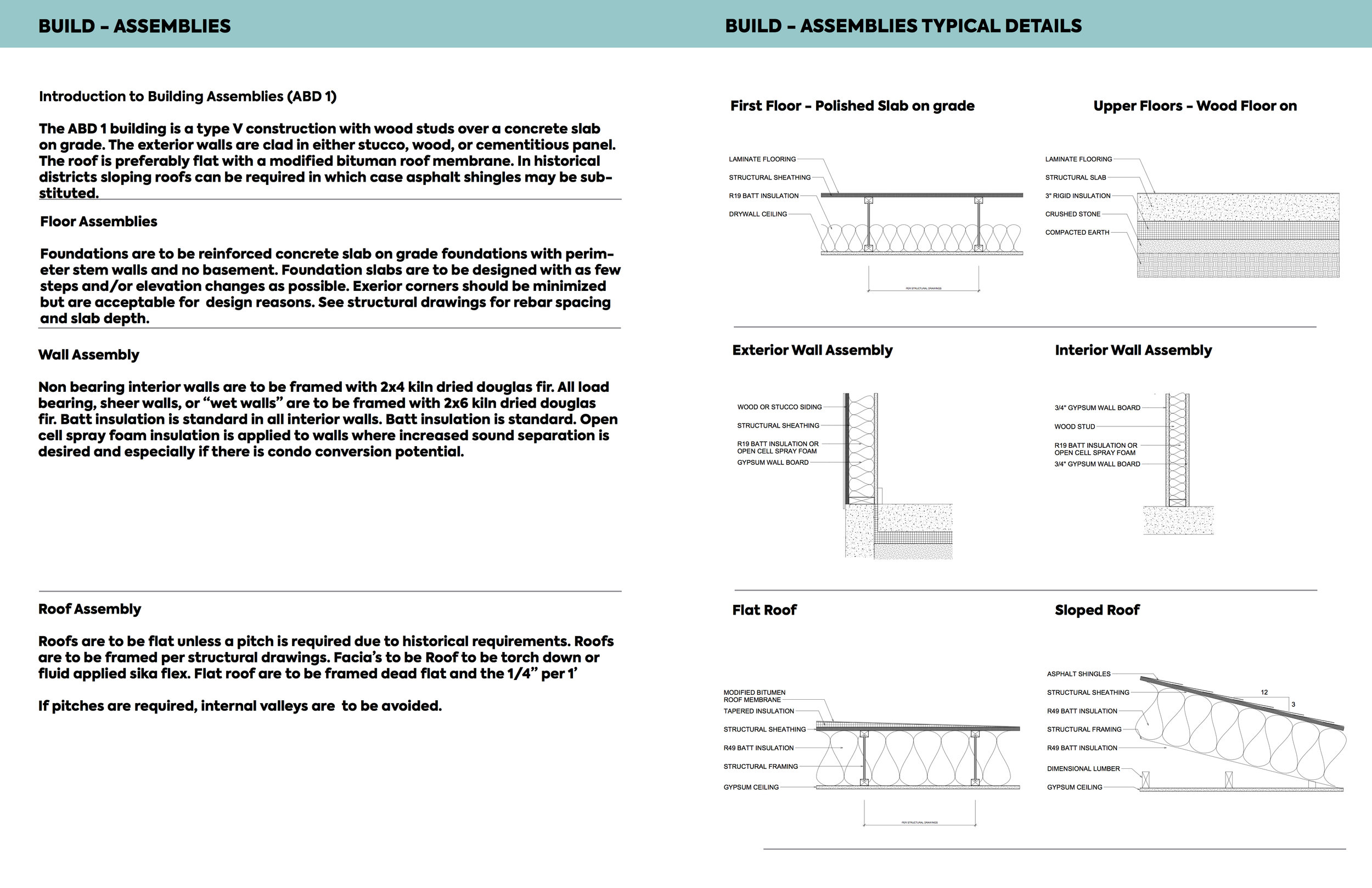 ABD Product Book Manual -29.jpg