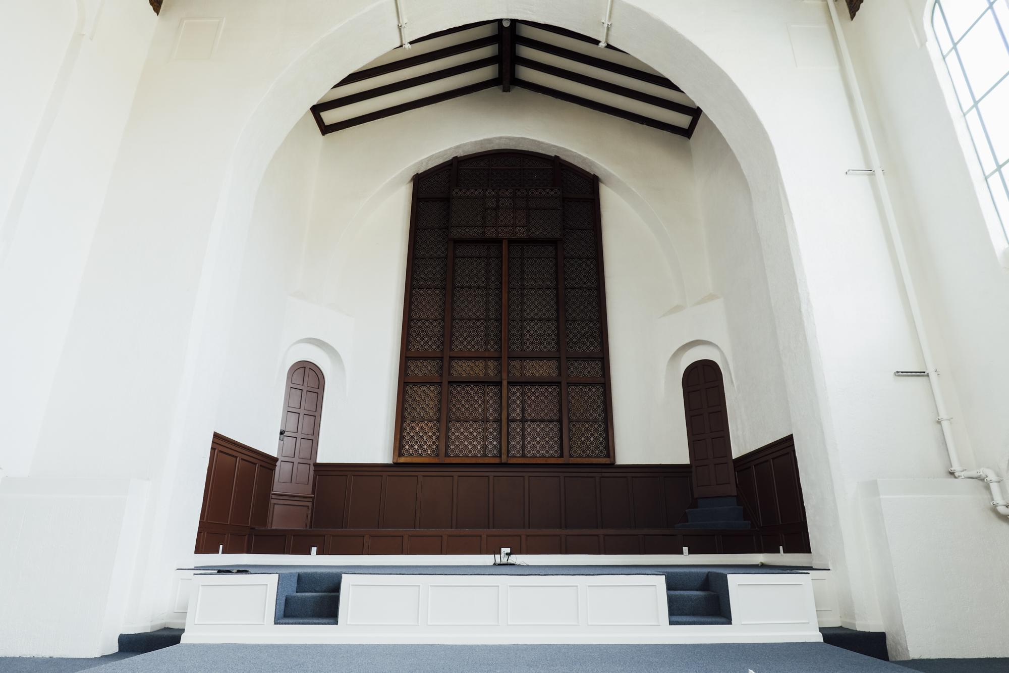 04281900022_1638_Chapel.jpg