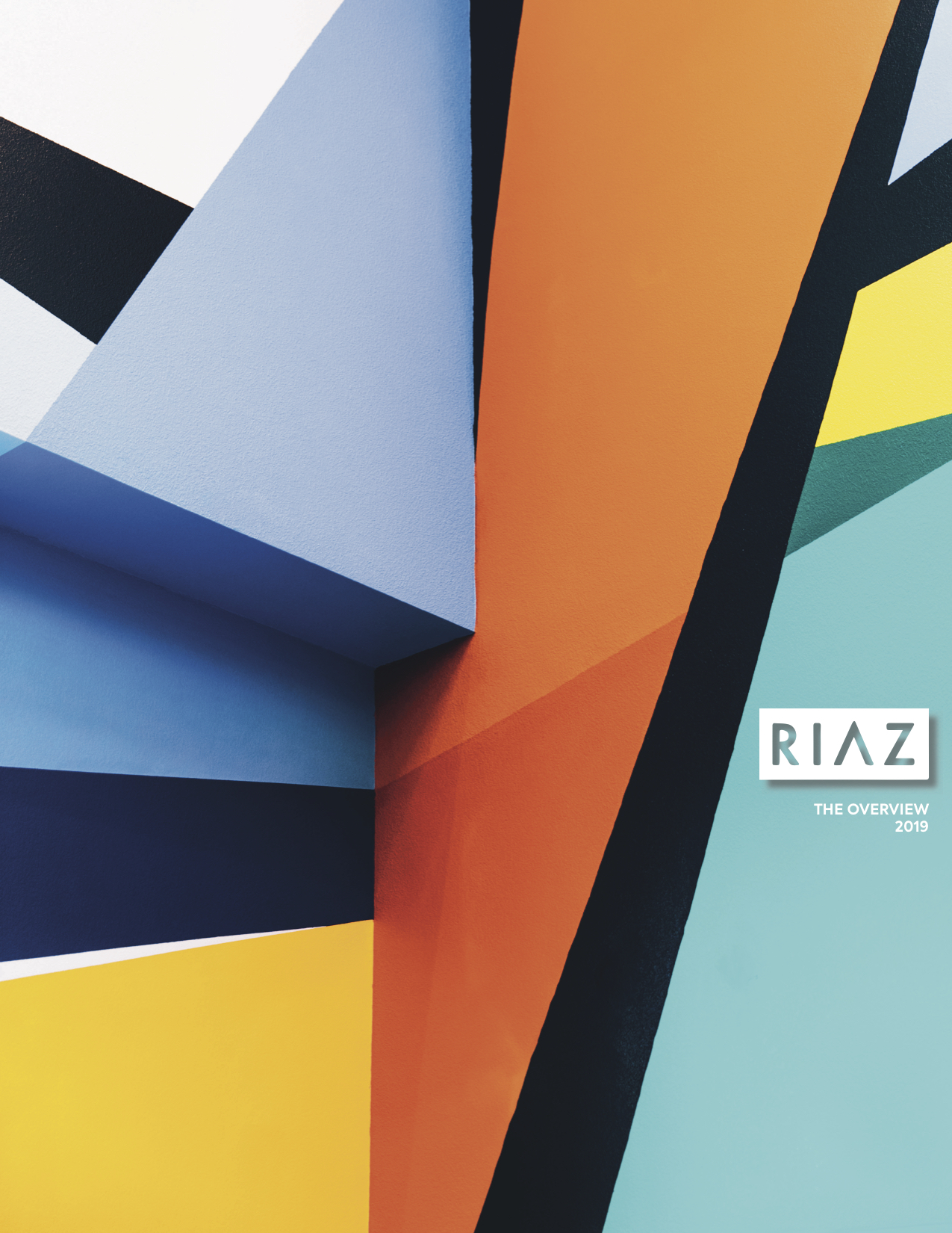 Riaz magazine issue 2019_ (8.5x11) 4.jpg