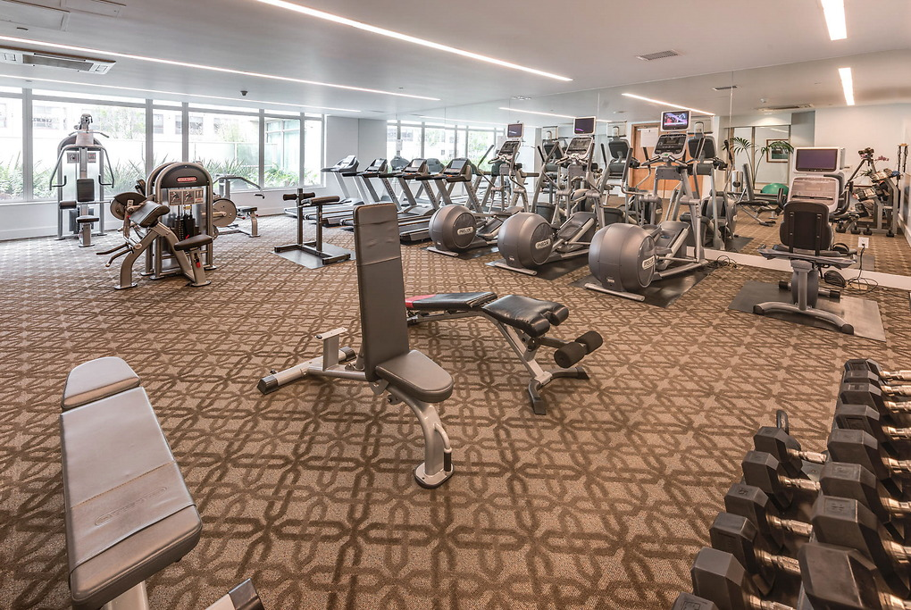 08-The-Grand-Apartments-Fitness-Center-Oakland-CA.jpg