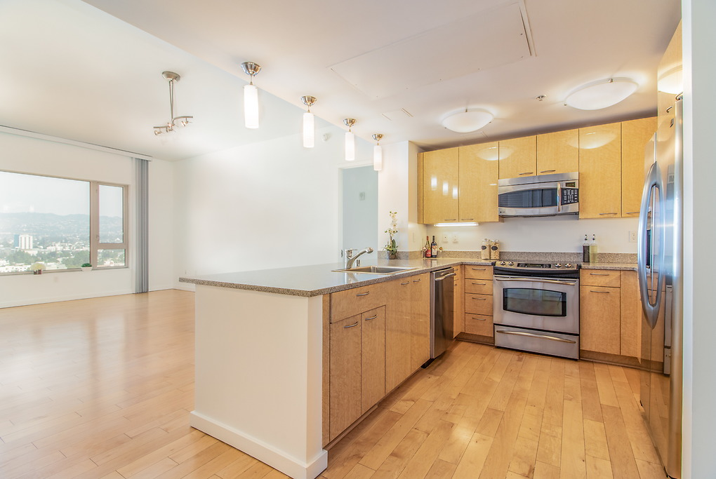 18-The-Grand-Apartments-2-Bedroom-Oakland-CA.jpg