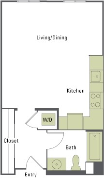 the-uptown-oakland-ca-floorplan.jpg