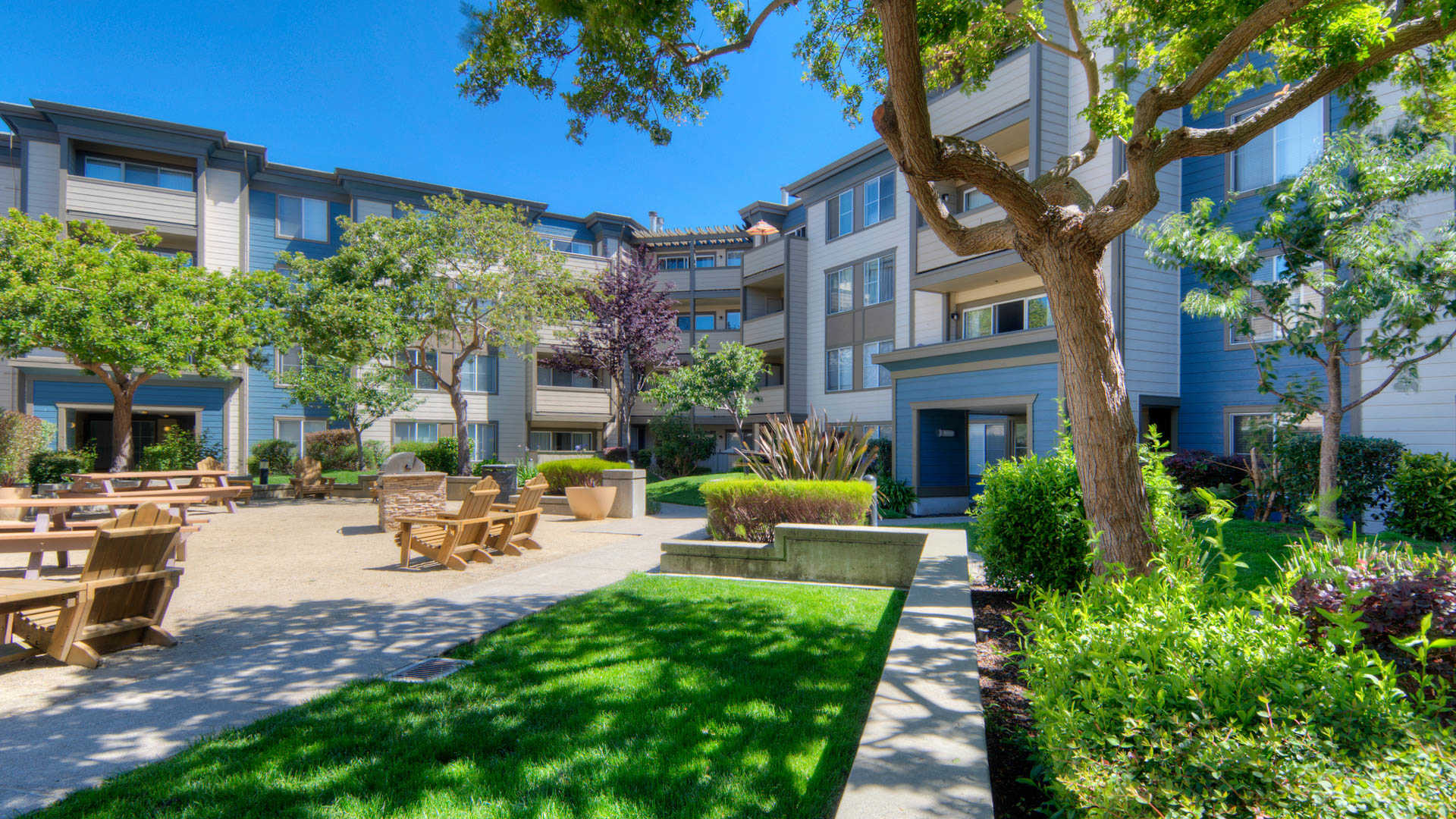 artistry-emeryville-apartments-courtyard.jpg