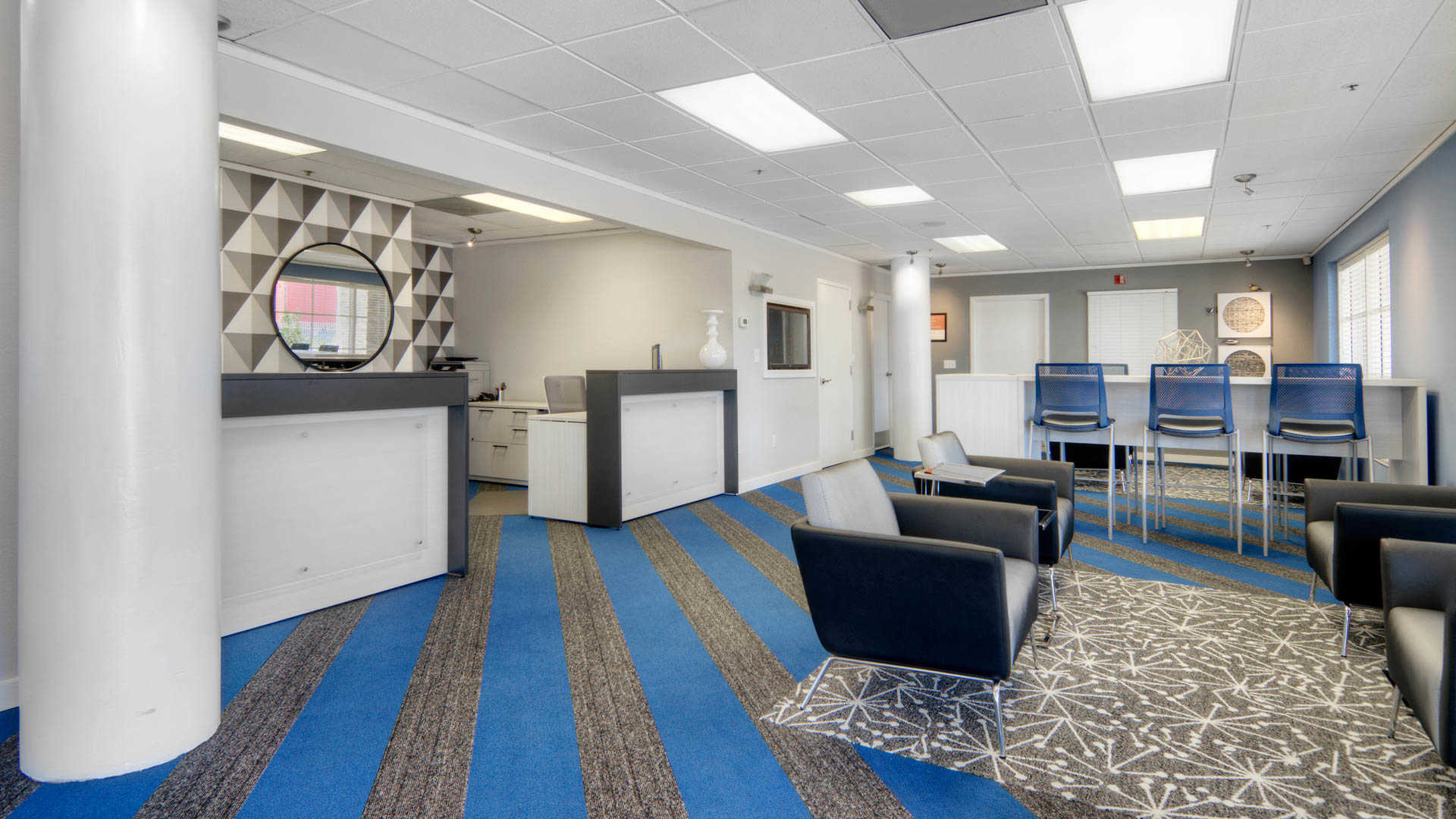 artistry-emeryville-apartments-leasing-office.jpg