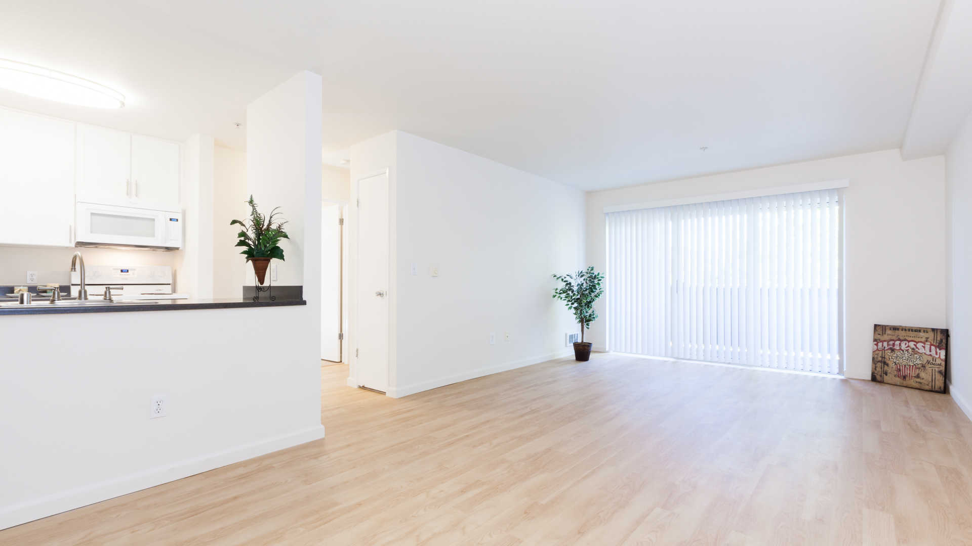 artistry-emeryville-apartments-living-room.jpg