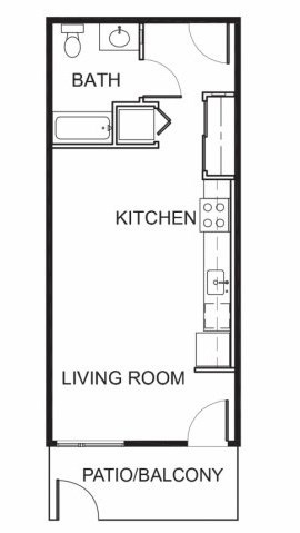 p0631935_studio_459_2_floorplan.jpg