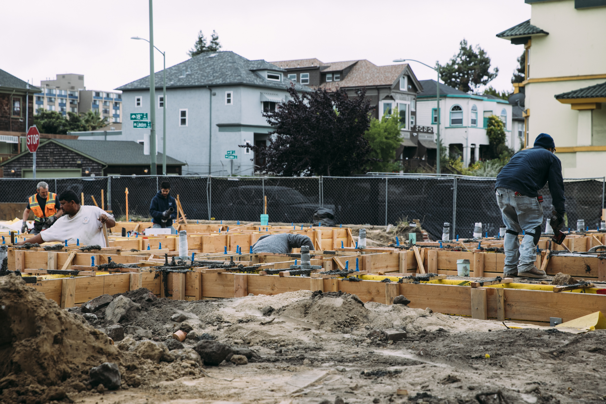 061019-00292_18thLinden_Construction.jpg