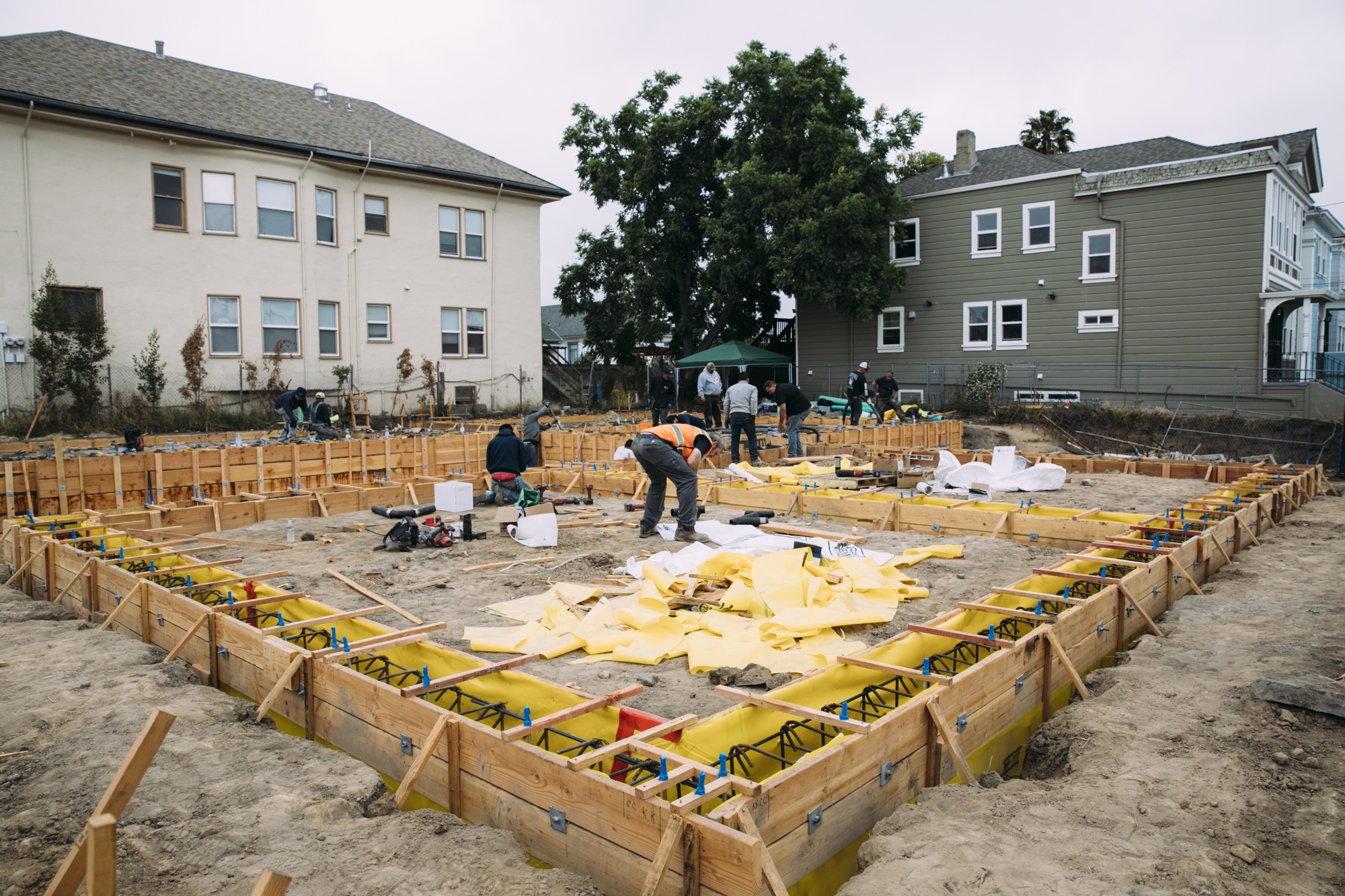 061019-00296_18thLinden_Construction.jpg