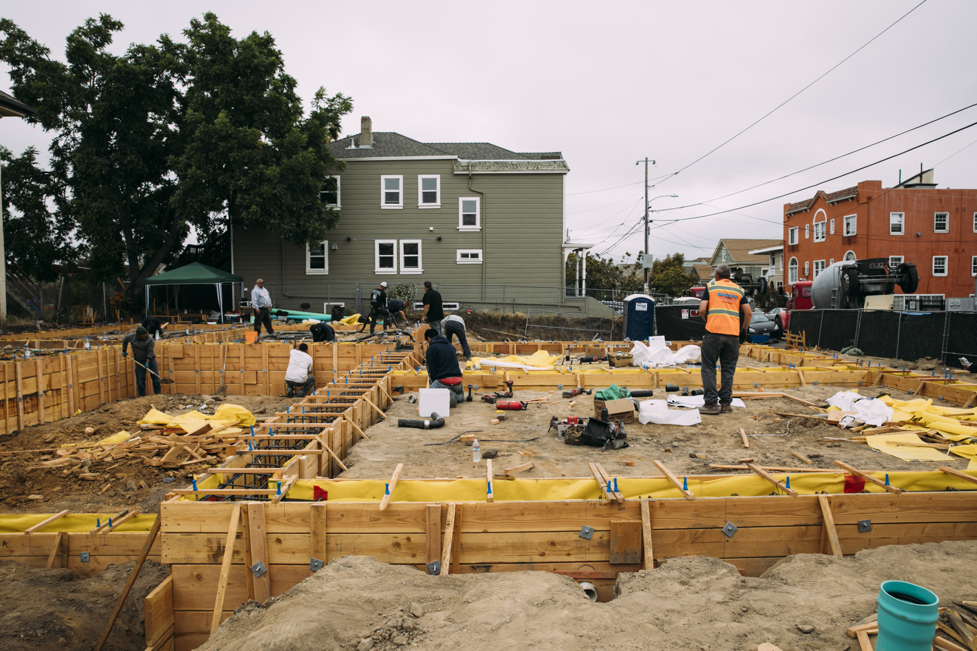 061019-00297_18thLinden_Construction.jpg