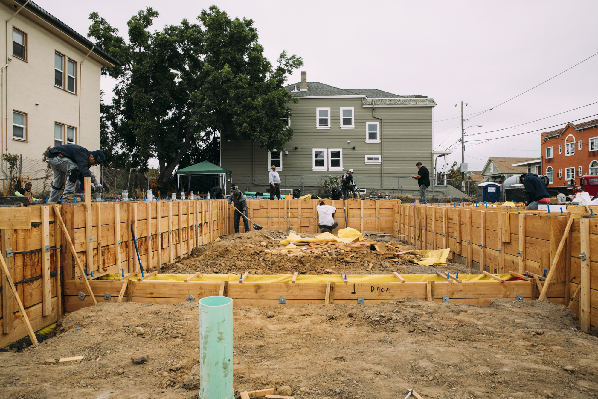 061019-00300_18thLinden_Construction.jpg