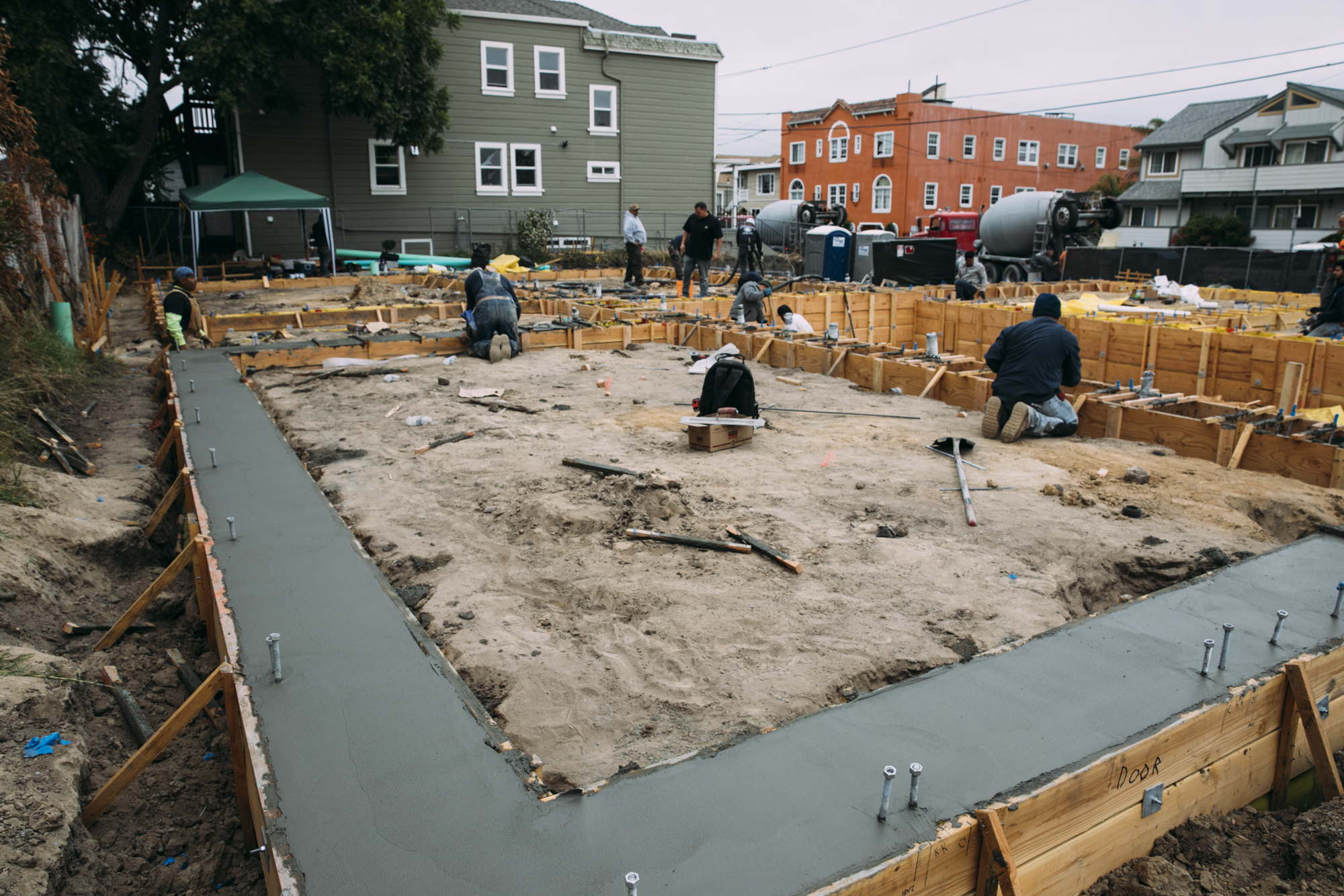 061019-00303_18thLinden_Construction.jpg