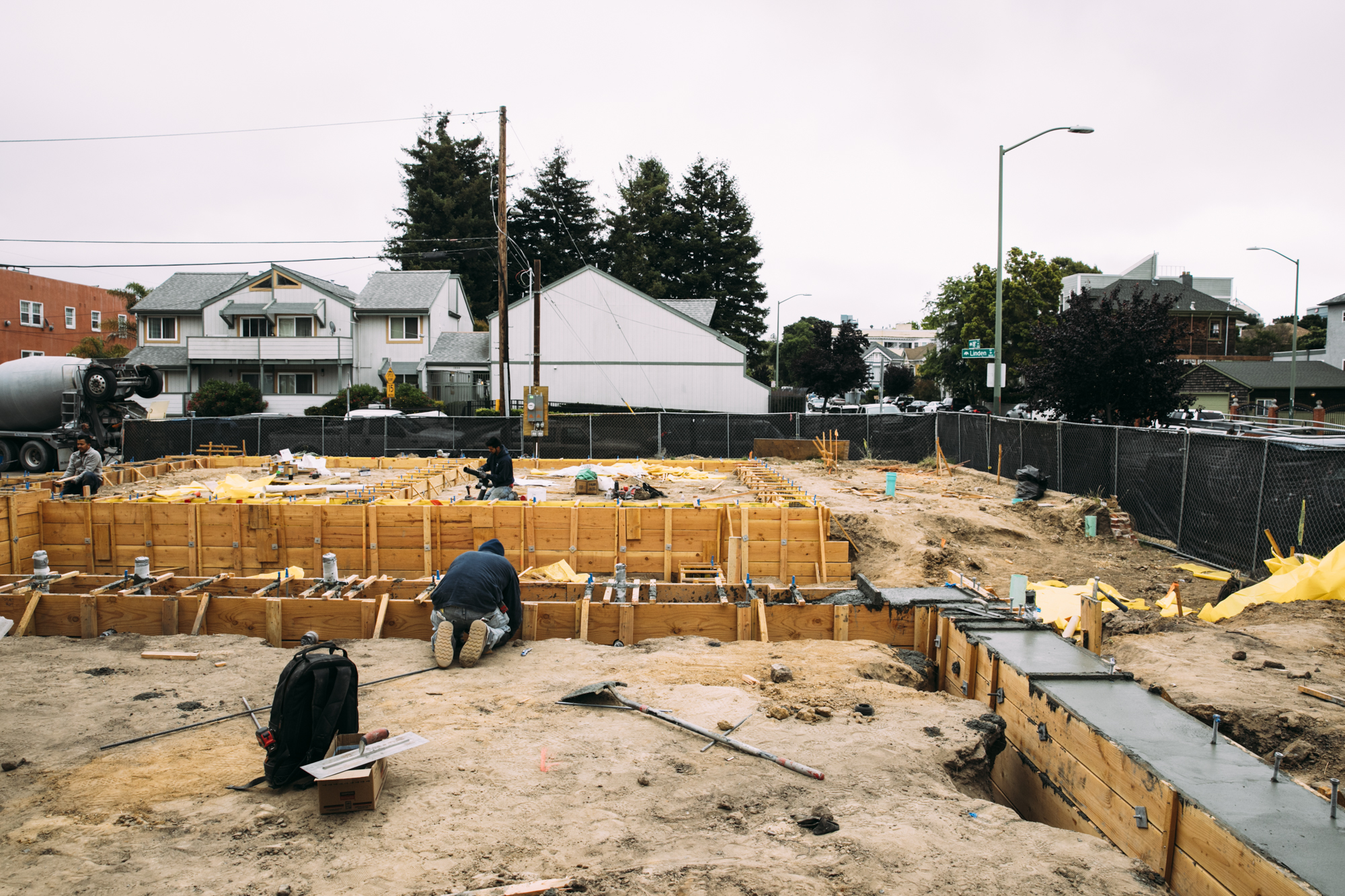061019-00306_18thLinden_Construction.jpg