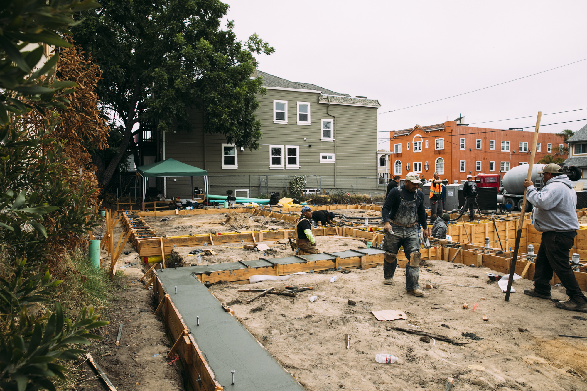 061019-00307_18thLinden_Construction.jpg