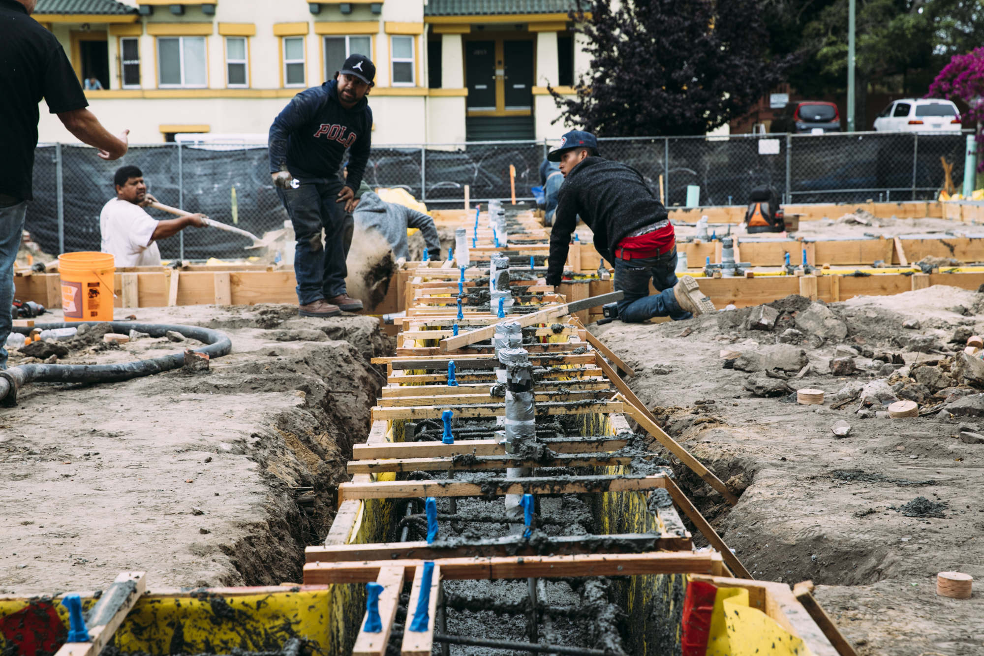 061019-00312_18thLinden_Construction.jpg