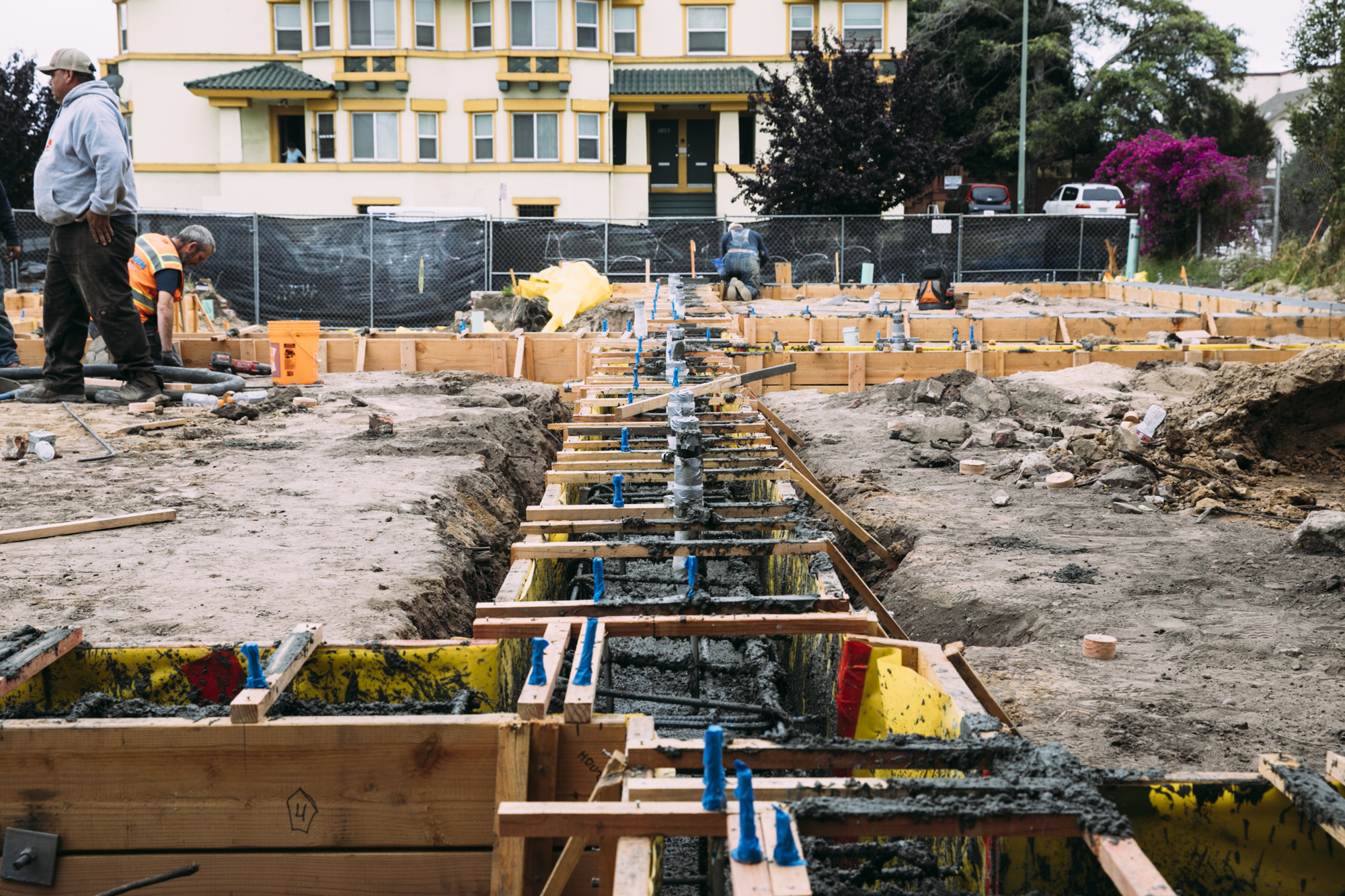 061019-00314_18thLinden_Construction.jpg