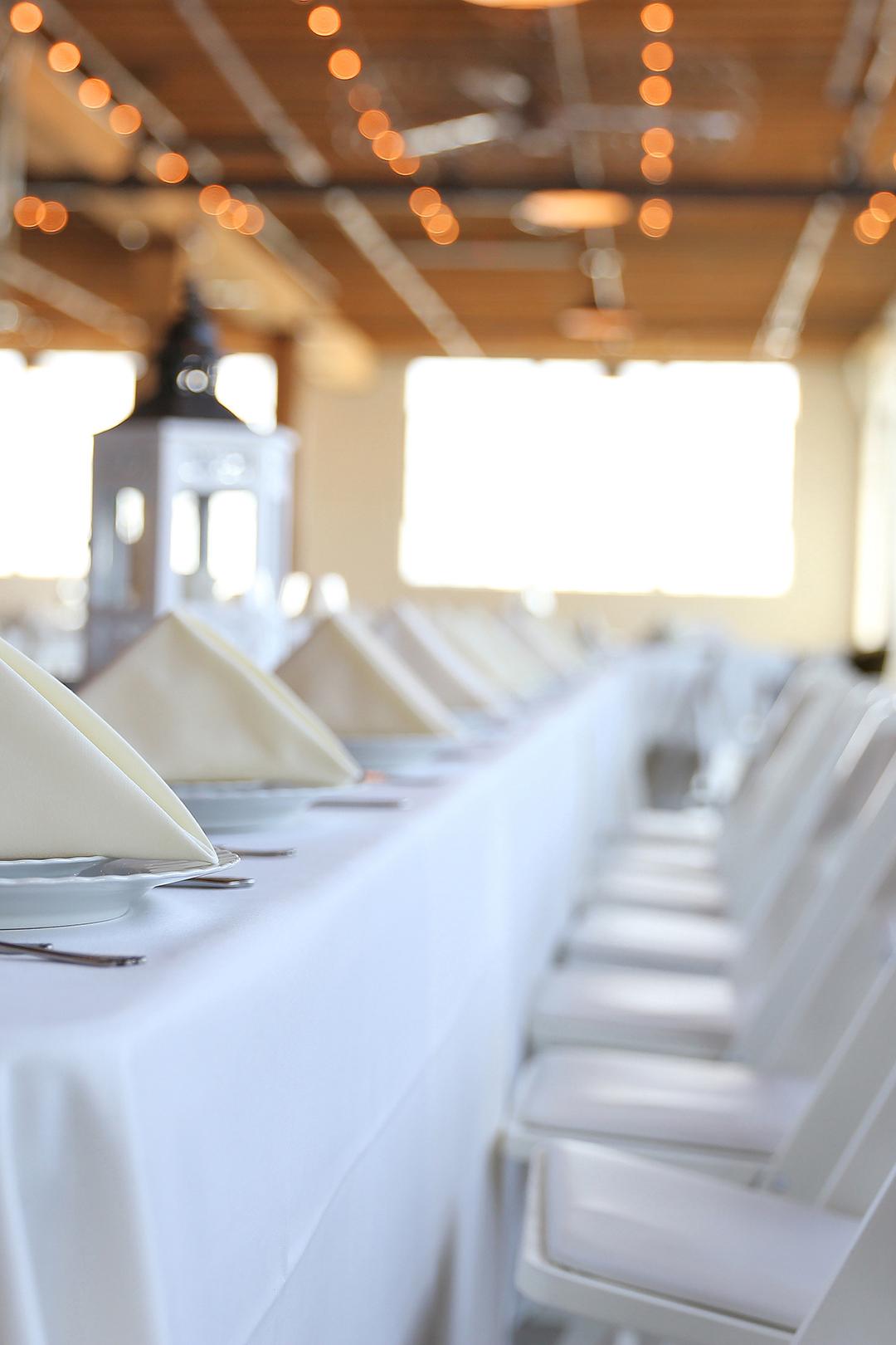 Blog | Rental Tips | Southern Hospitality