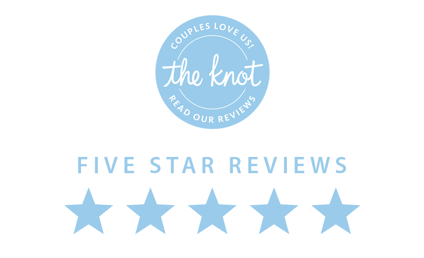 Five Star Knot Reviews | Southern Hospitality