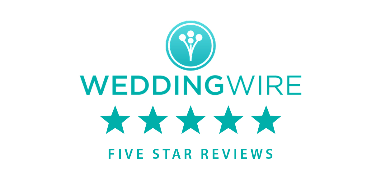 Southern Hospitality | WeddingWire Five Star Reviews