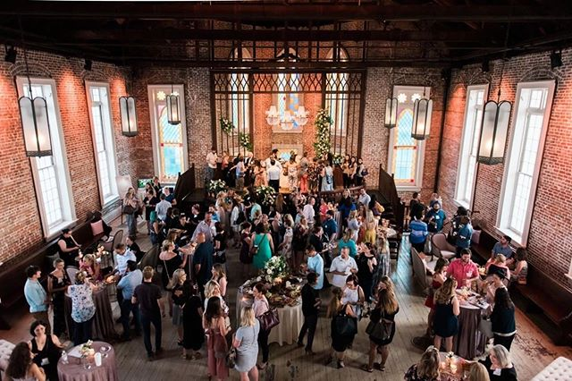 #Repost @luminousevents ・・・ There are so many fun floor plans you can create in the incredible open space at @felicitychurchnola. This is one of our favs! ⁠ ⁠ ⁠ ⁠ ⁠ @theknot @theknotpro⁠ ⁠ Vendors:⁠ Photography: @jkdallimore⁠ Event Planning & Design: @satchelevents⁠ Venue: @felicitychurchnola⁠ Catering & Bar: @pigeoncaterers⁠ Florals: @leafandpetalnola⁠ DJ & Photobooth #GeauxliveDJ⁠ Lighting & Rentals: @luminousevents⁠ Live Music: @dplayband⁠ Rentals: @lovegoodrentals⁠ Hair & Makeup: @verdebeauty⁠ Cake: @purecakenola⁠ Dessert Bar: @myhousesocial⁠ Signage: @gumbographicsdesign⁠ Videography: @tonesproduction⁠ Linen Rentals: @bbjlinen⁠ Rentals: @southernhospitalityeventrental⁠ ⁠ ⁠ ⁠ ⁠ ⁠ #luminousevents #weddinginspiration #weddingdecor #lightingdecor #weddinglighting #candledecor #nolawedding #realweddings #theknot  #eventprofs #eventdesign #corporateevents #eventphotography #experienceluxury #luxuryexperience #eventproduction #eventinspo #eventinspiration #luxurylifestyle #highendevents #partytime #lounge #weddinglounge #eventlounge #loungearea #sofas #felicitychurch⁠
