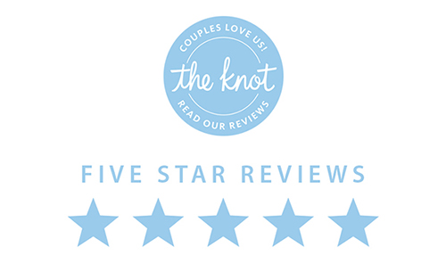 Southern Hospitality is a five star venue catering, recognized by the Knot, to services of any kind.