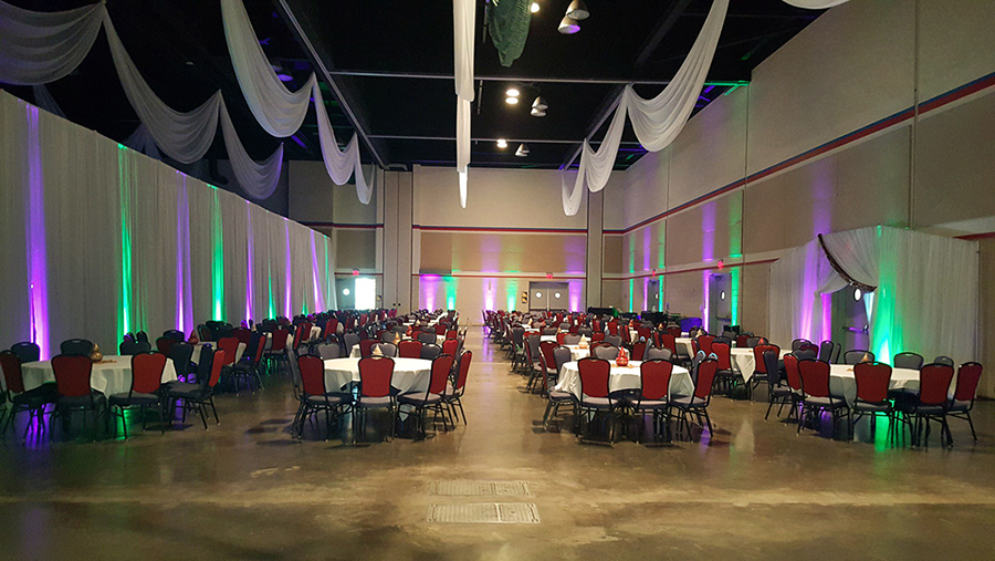 Southern-Hospitality-Event-Rentals-Lighting-A.jpg