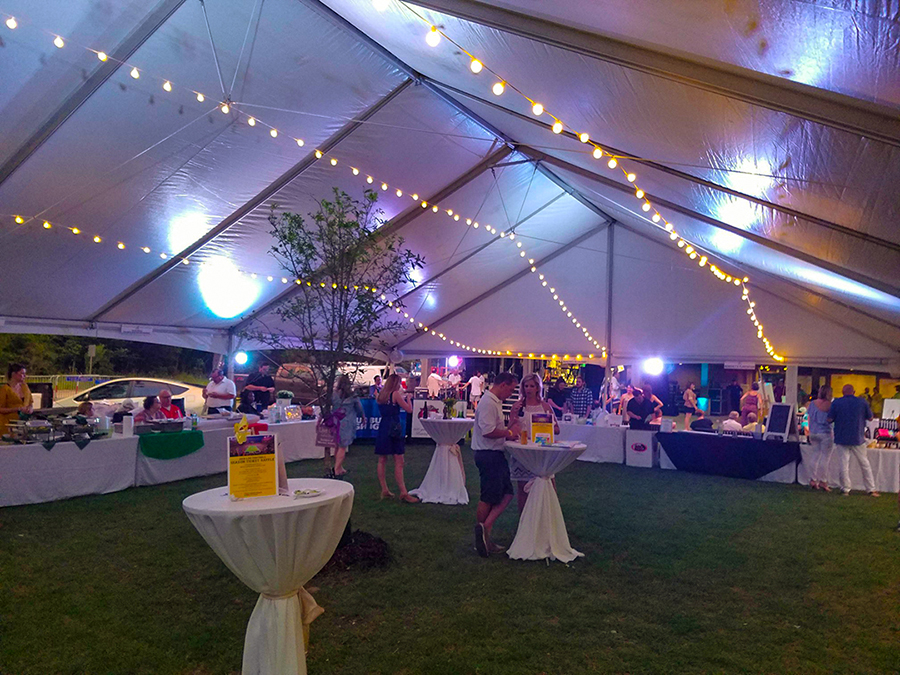 Southern-Hospitality-Event-Rentals-Lighting-C.jpg