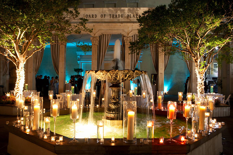Southern-Hospitality-Event-Rentals-Lighting-D.jpg
