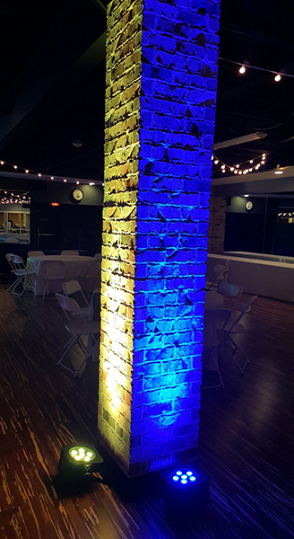 Southern-Hospitality-Event-Rentals-Lighting-I.jpg