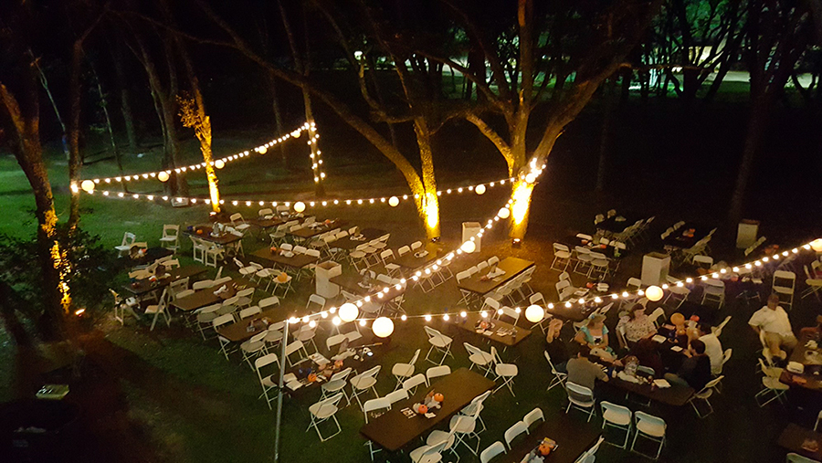 Southern-Hospitality-Event-Rentals-Lighting-J.jpg