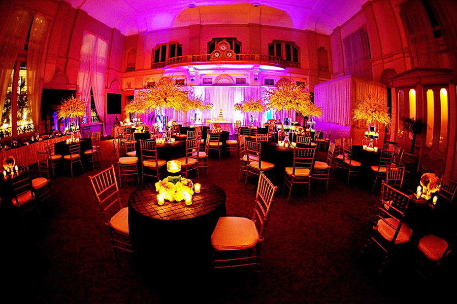 Southern-Hospitality-Event-Rentals-Lighting-L.jpg