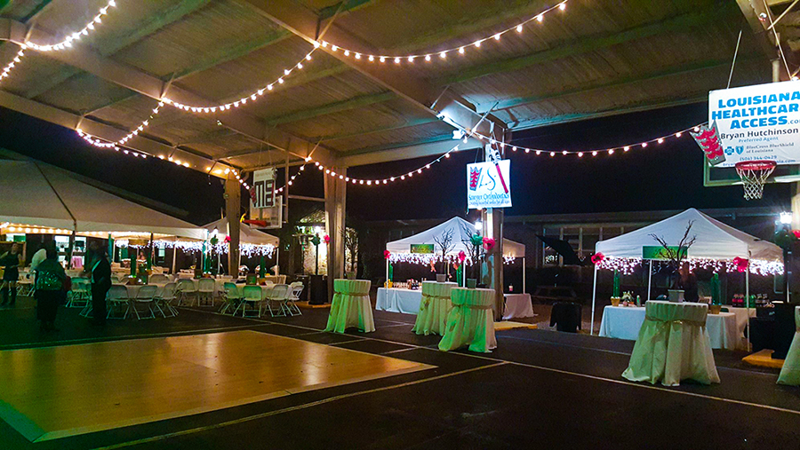 Southern-Hospitality-Event-Rentals-Lighting-O.jpg