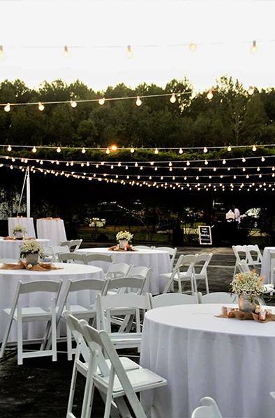 Southern-Hospitality-Event-Rentals-Lighting-P.jpg