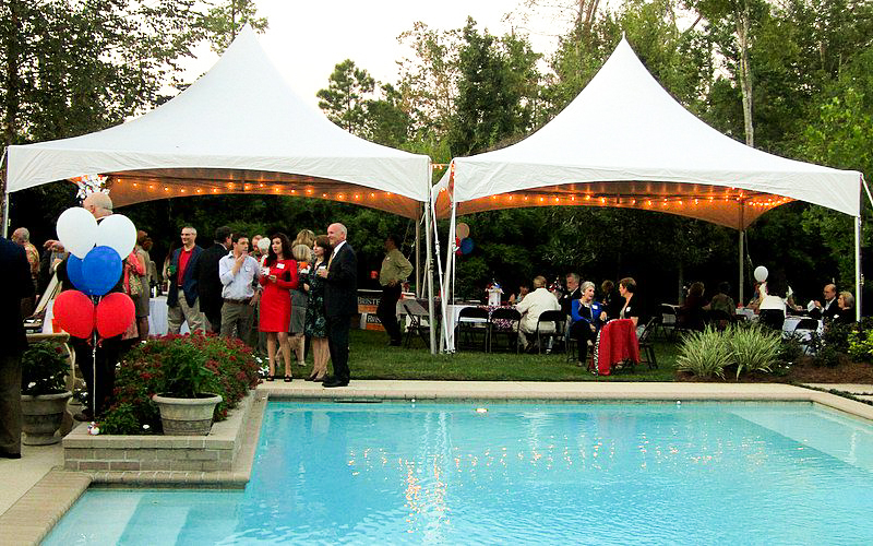 Southern-Hospitality-Event-Rentals-Event-A.jpg