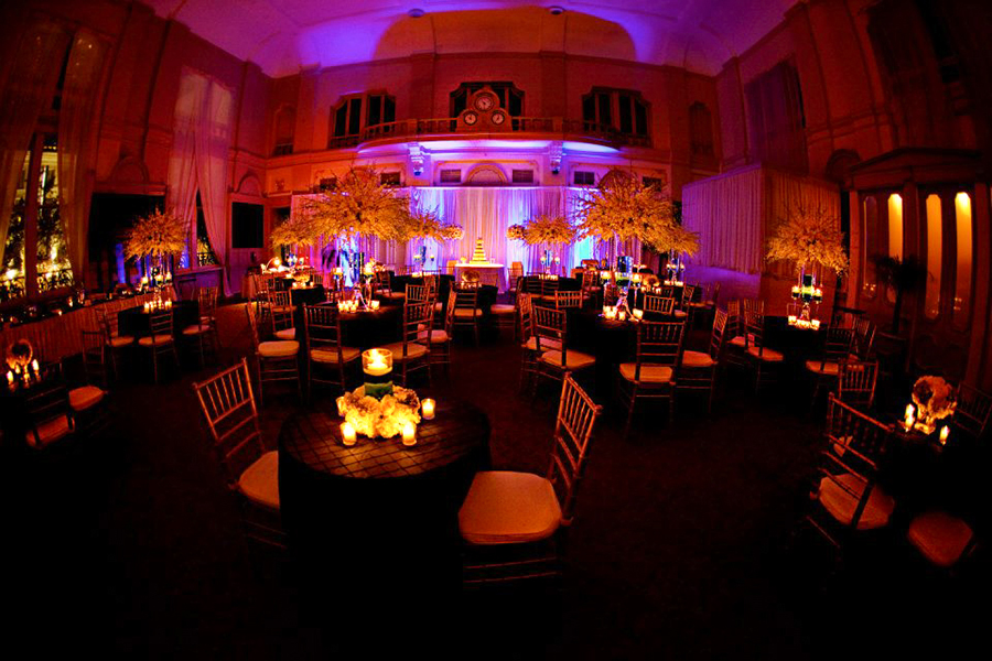 Southern-Hospitality-Event-Rentals-Event-B.jpg