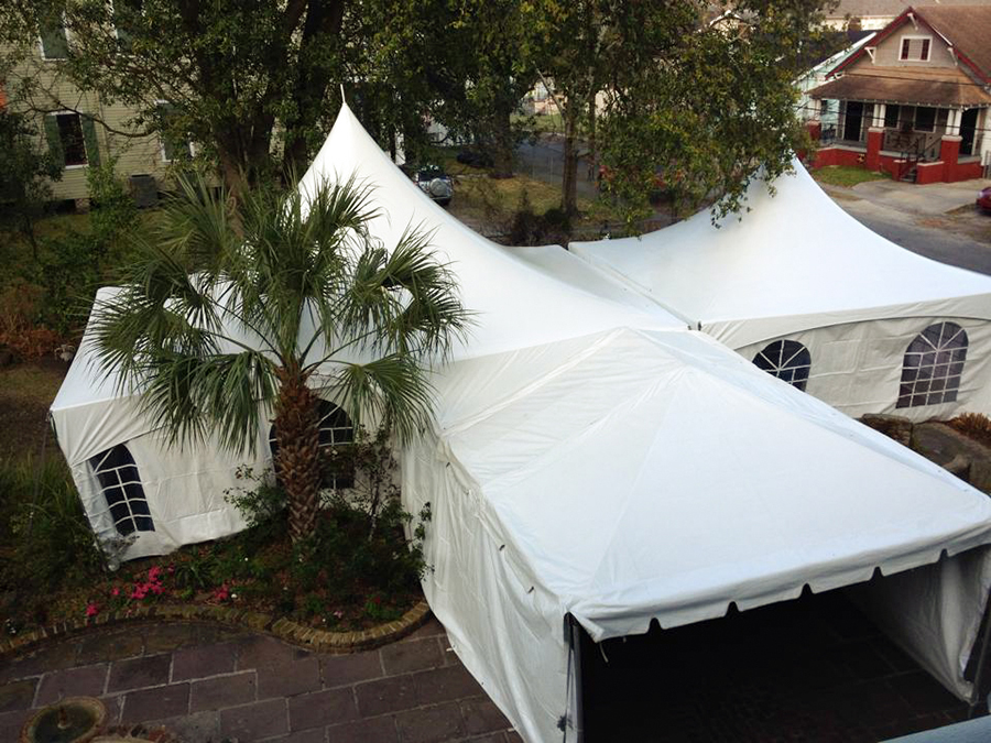 Southern-Hospitality-Event-Rentals-Event-C.jpg