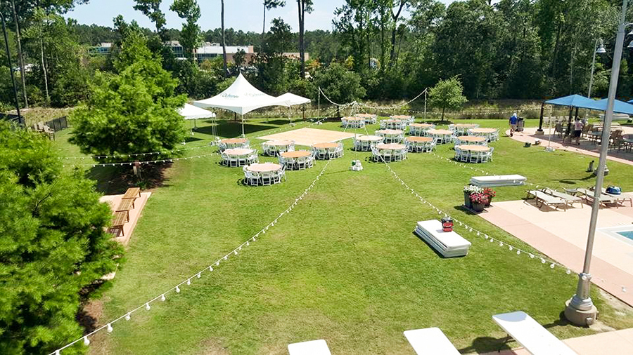 Southern-Hospitality-Event-Rentals-Event-D.jpg