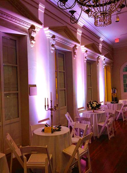 Southern-Hospitality-Event-Rentals-Event-E.jpg