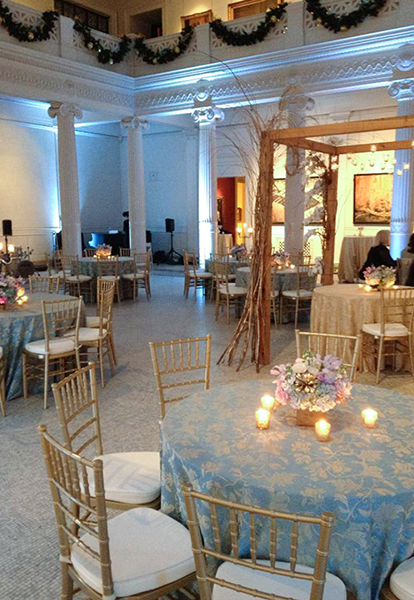 Southern-Hospitality-Event-Rentals-Event-F.jpg