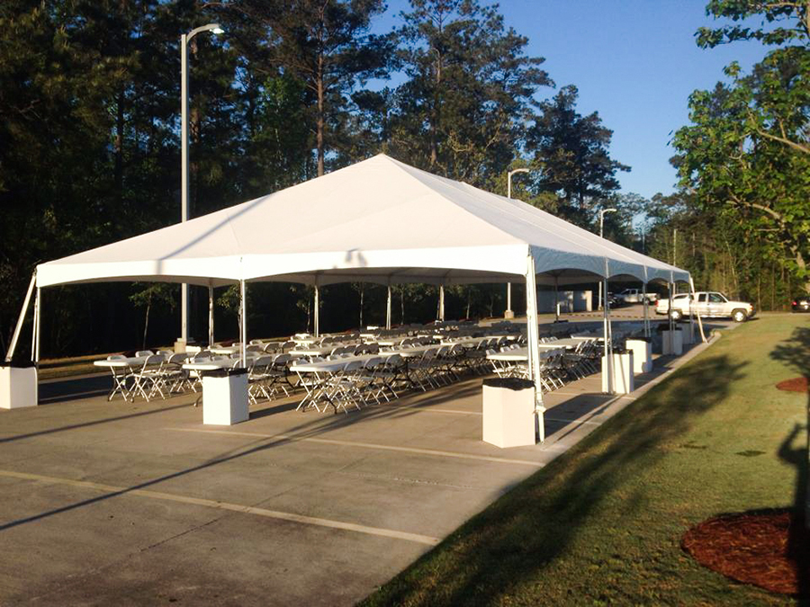 Southern-Hospitality-Event-Rentals-Event-G.jpg