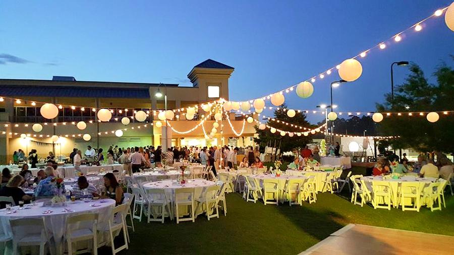 Southern-Hospitality-Event-Rentals-Event-J.jpg